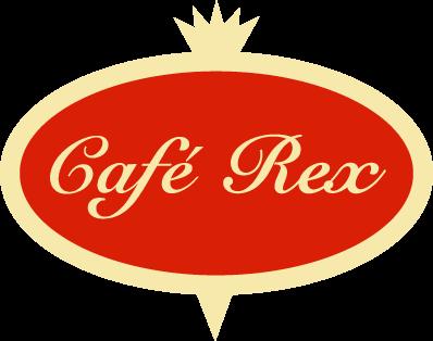 cafe-rex