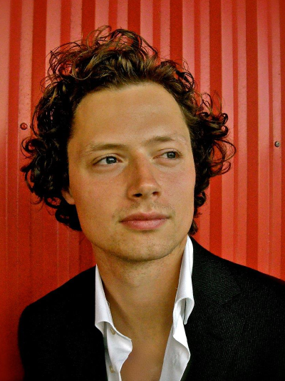 Marc_van_den_Munckhof