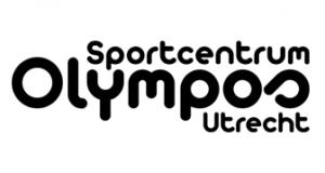336_logo_olympos