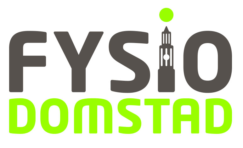 Fysio Domstad Tc De Uithof